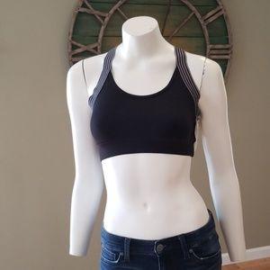 Lively bra